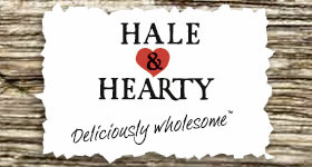 hale-and-hearty-03-16.jpg