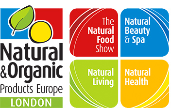 Natural & Organic Products Show