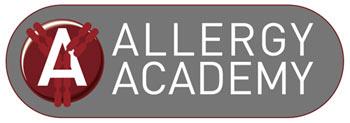 Allergy academy