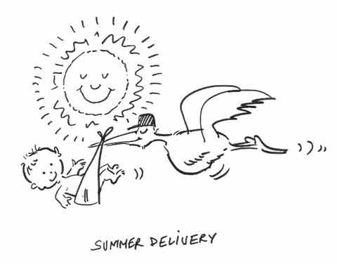 baby_stork_sun_cartoon