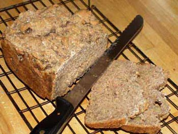 dove's_farm_brown_bread