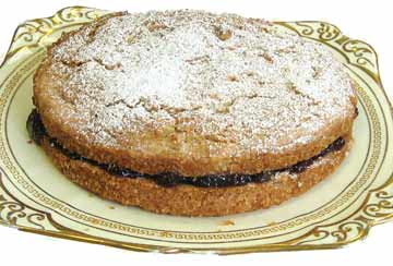 freefrom_sponge_cake_recipe