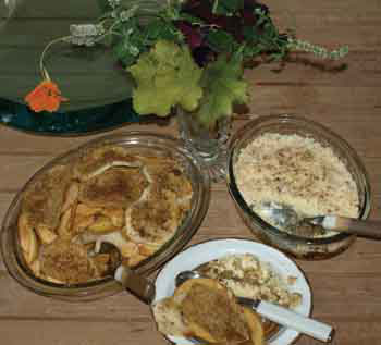 apple_brown_betty